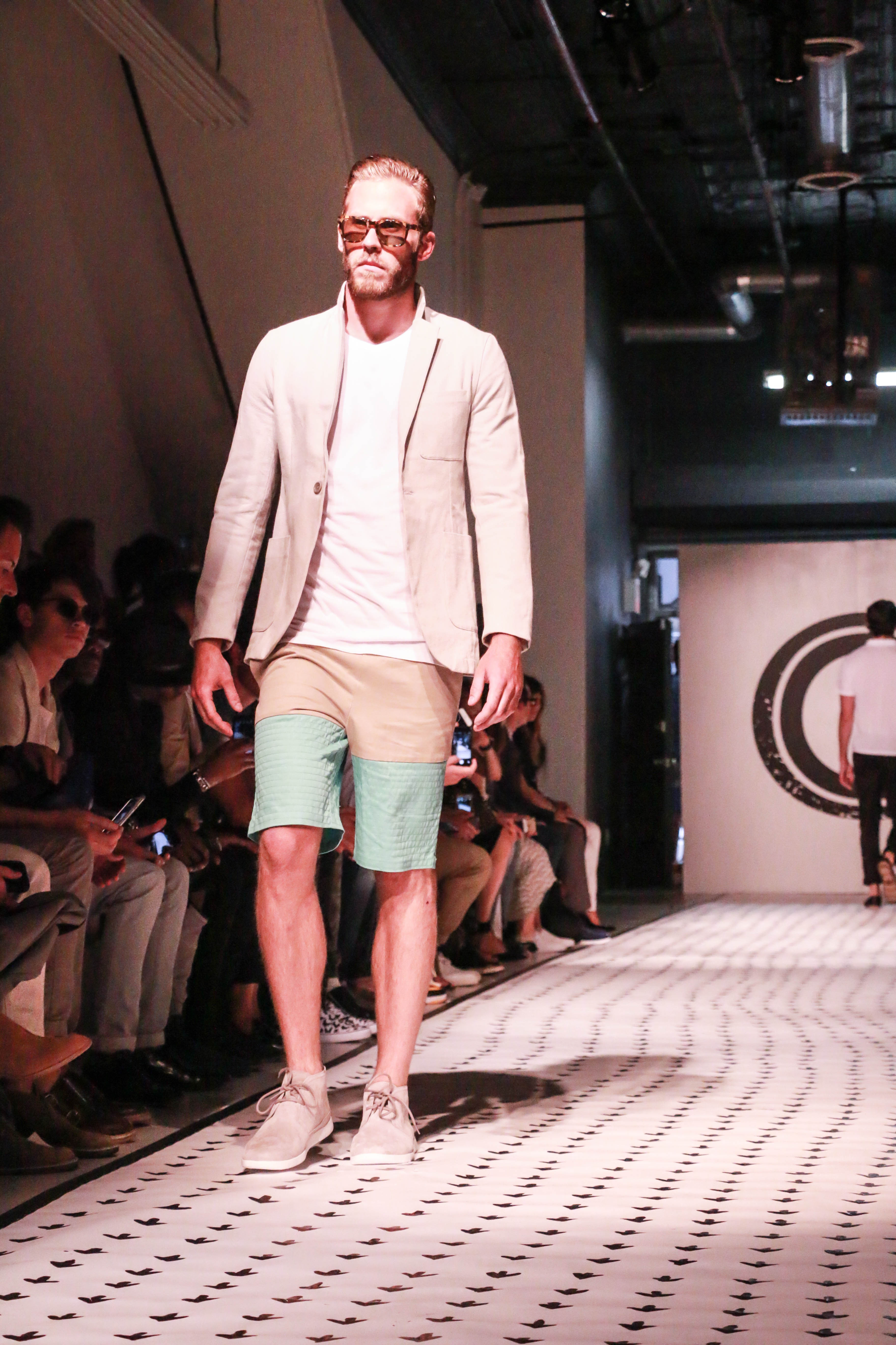 Grungy-Gentlemen-mens-spring-summer-2016-mens-fashion-week-3