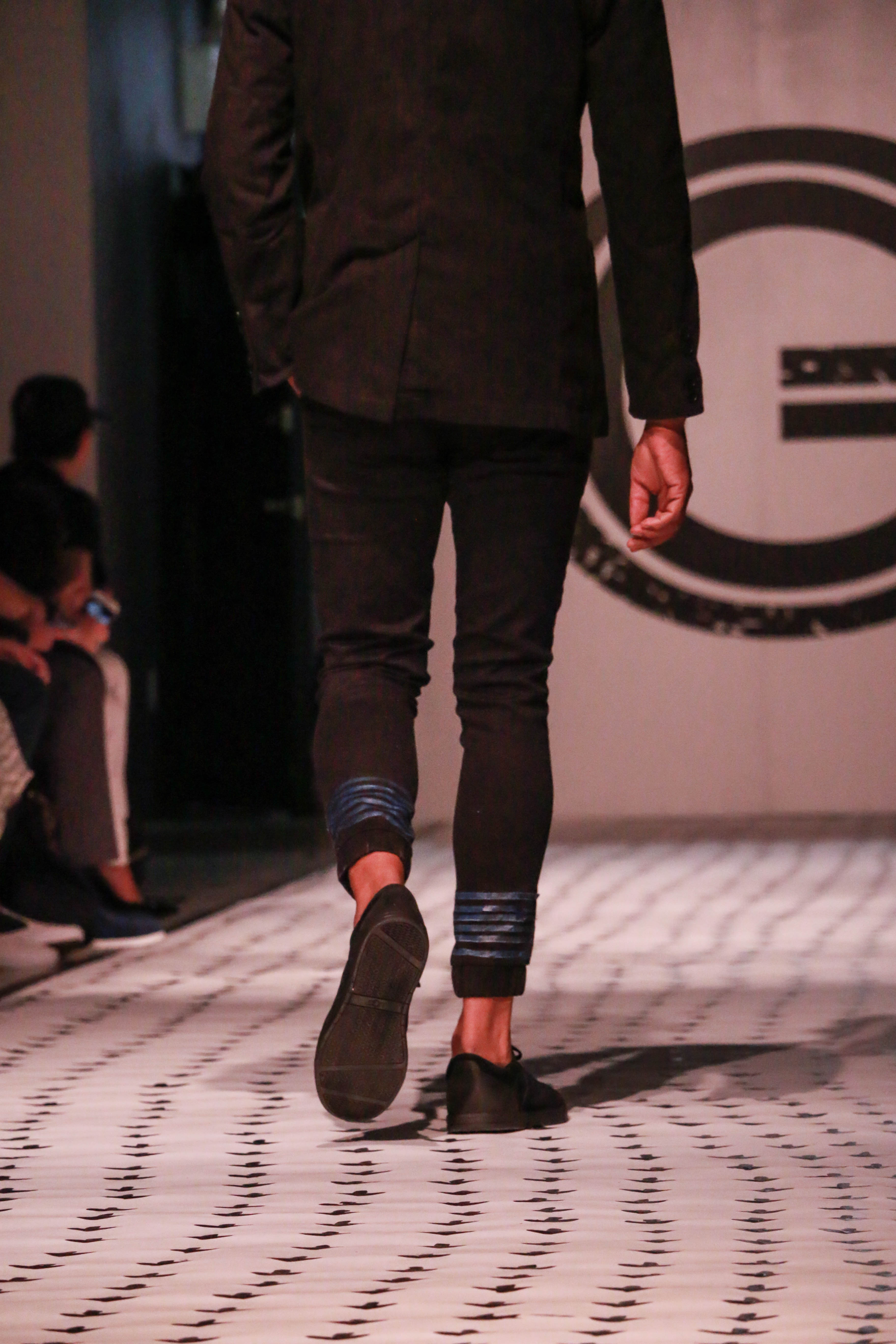 Grungy-Gentlemen-mens-spring-summer-2016-mens-fashion-week-4