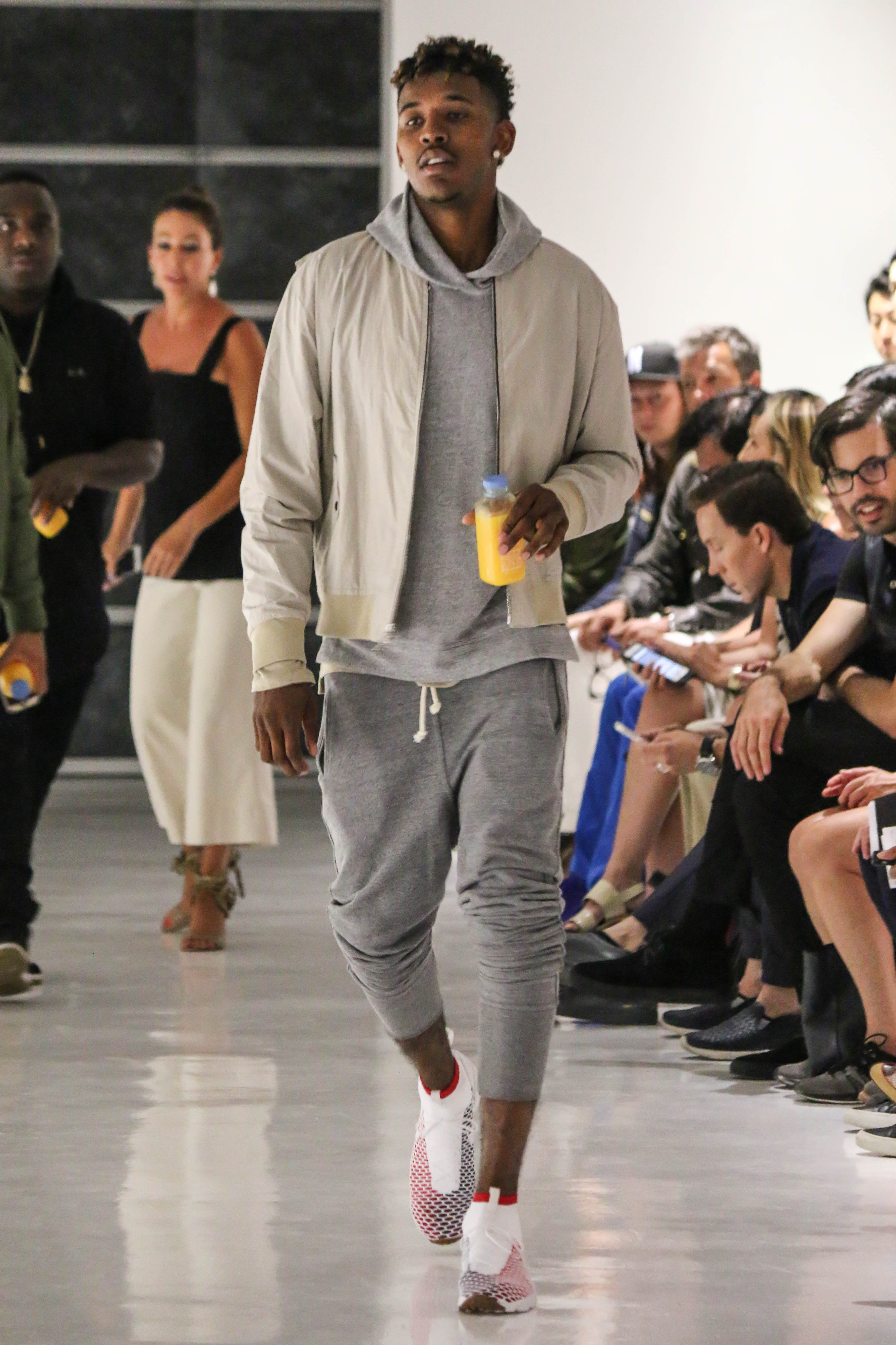 John-elliot-mens-spring-summer-2016-mens-fashion-week-2