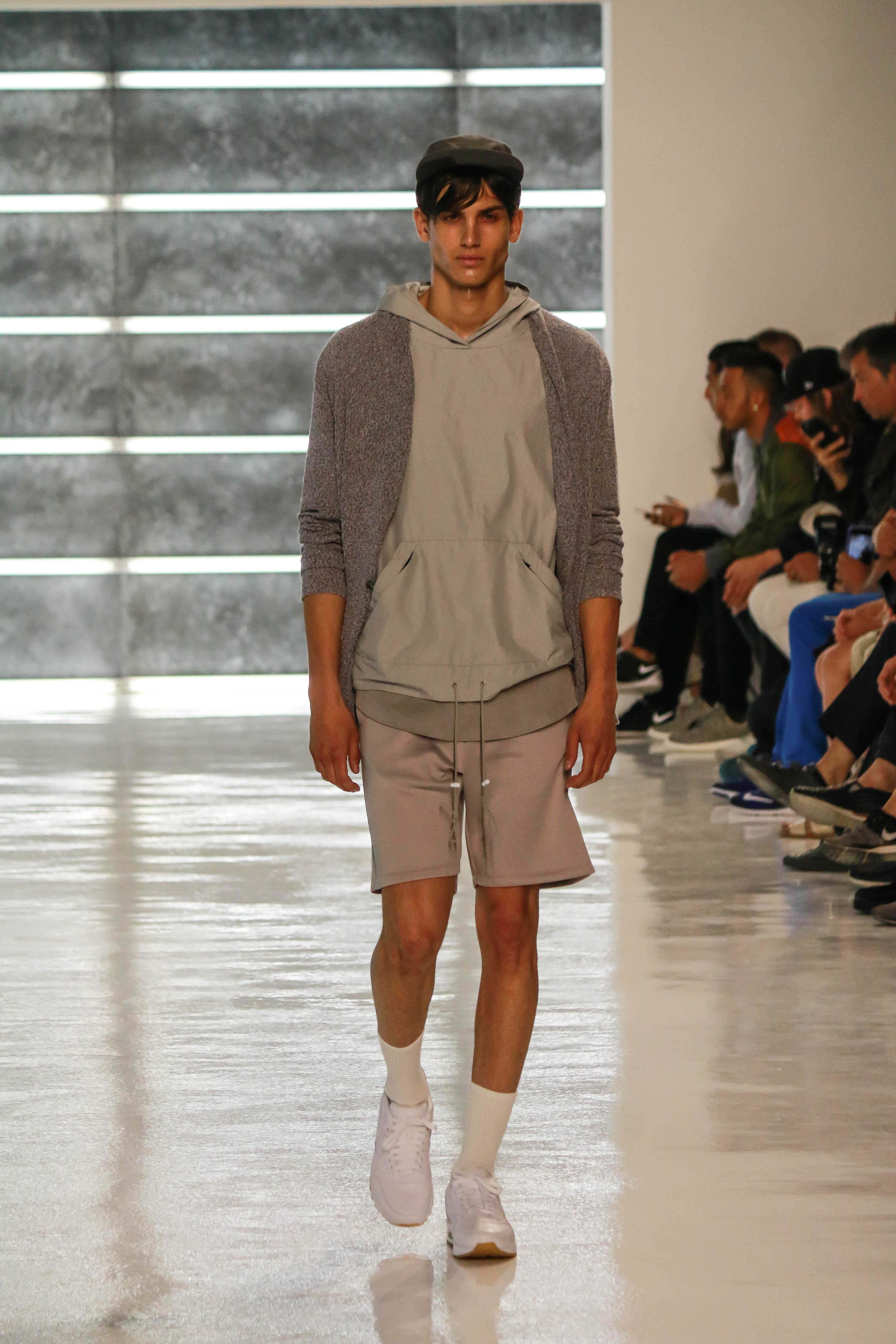 John-elliot-mens-spring-summer-2016-mens-fashion-week-3