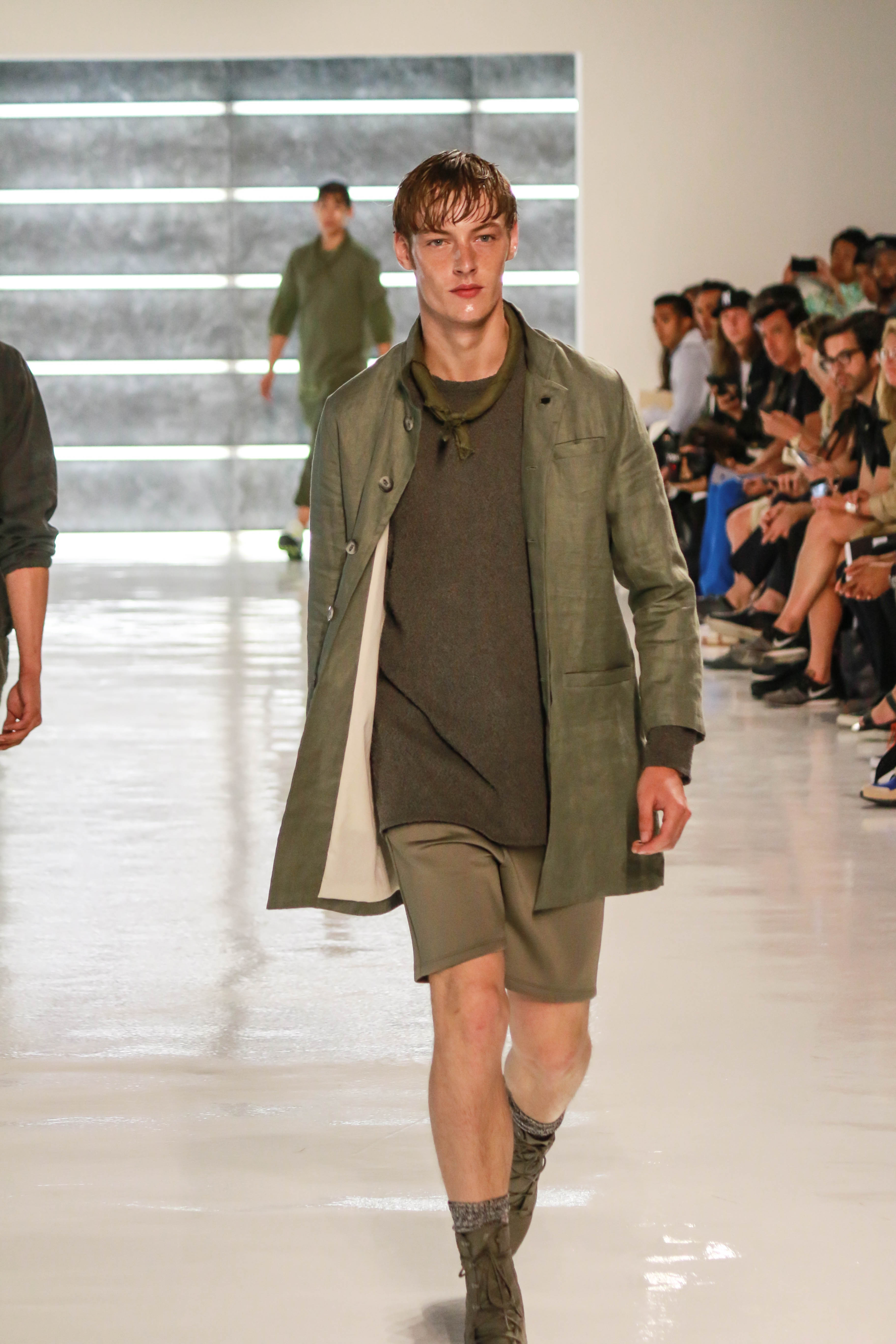 John-elliot-mens-spring-summer-2016-mens-fashion-week-4