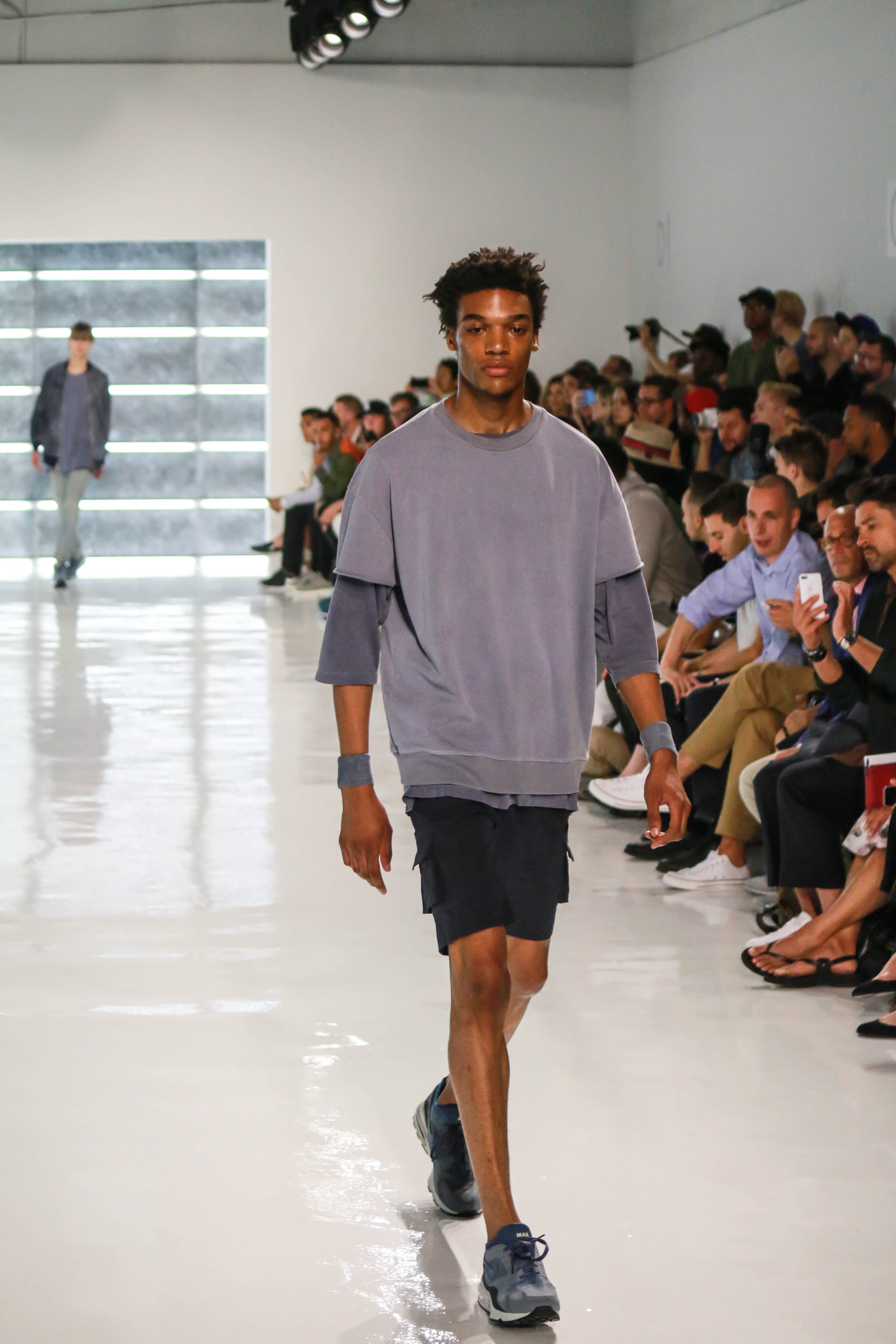 John-elliot-mens-spring-summer-2016-mens-fashion-week-5