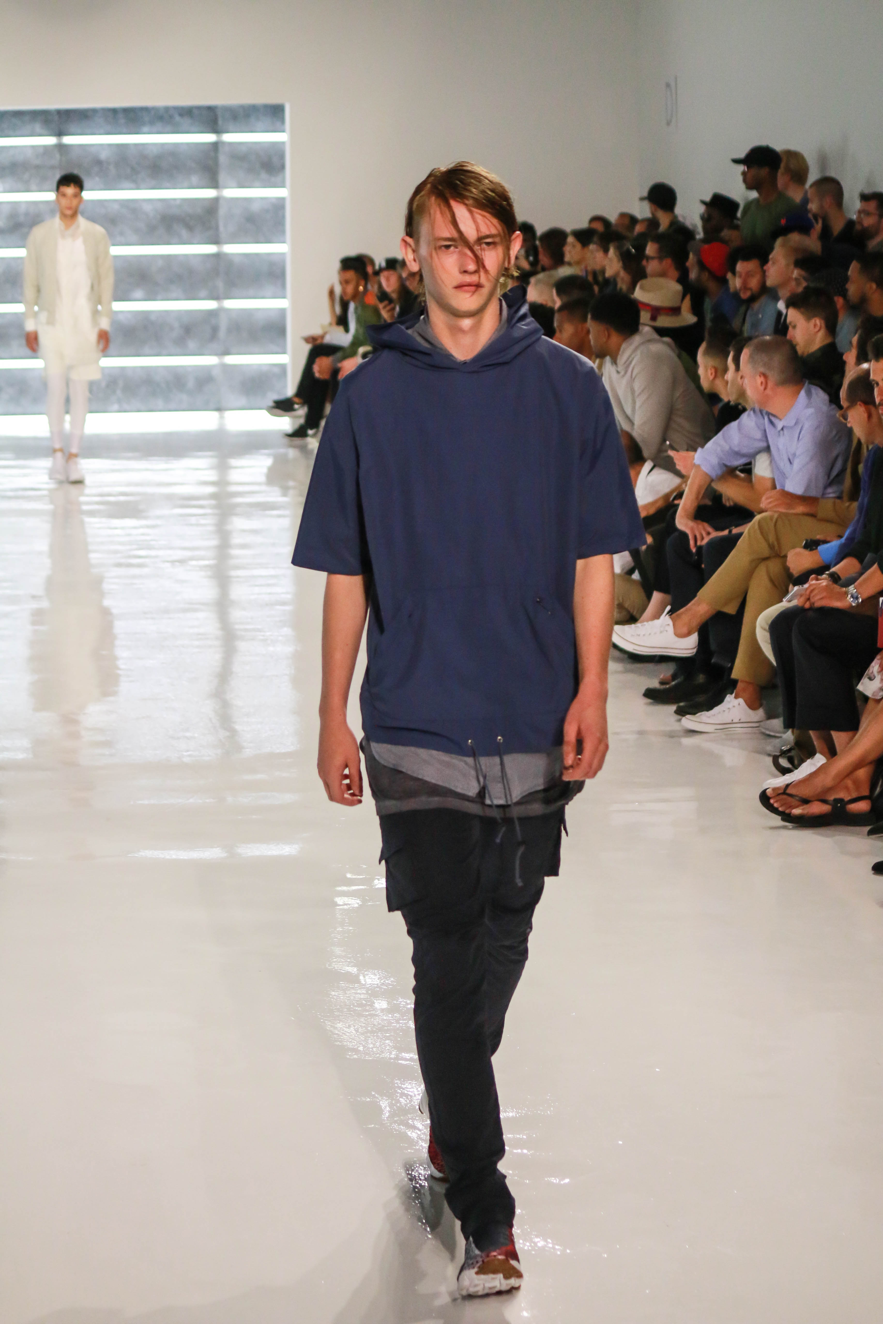 John-elliot-mens-spring-summer-2016-mens-fashion-week-6