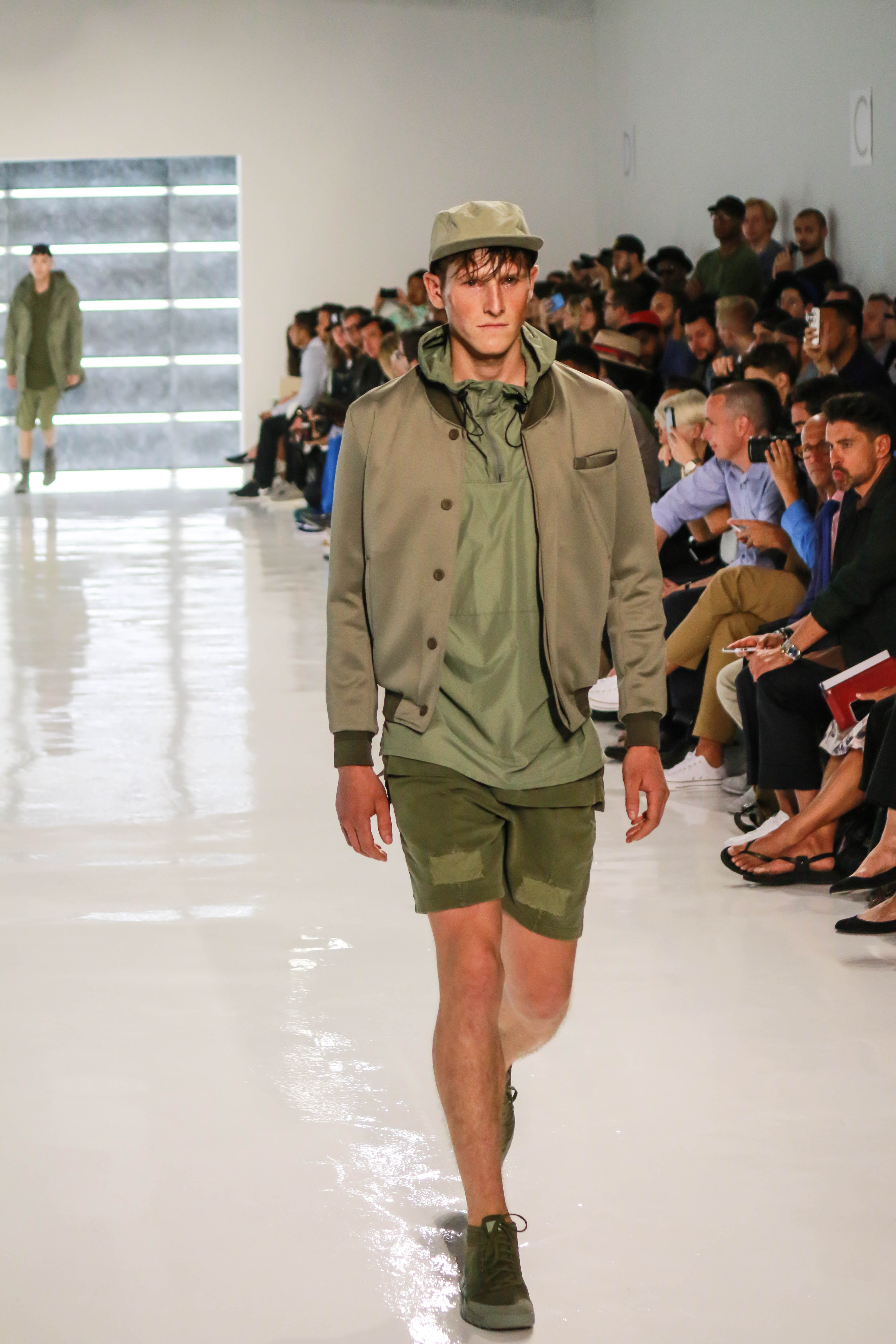 John-elliot-mens-spring-summer-2016-mens-fashion-week-7