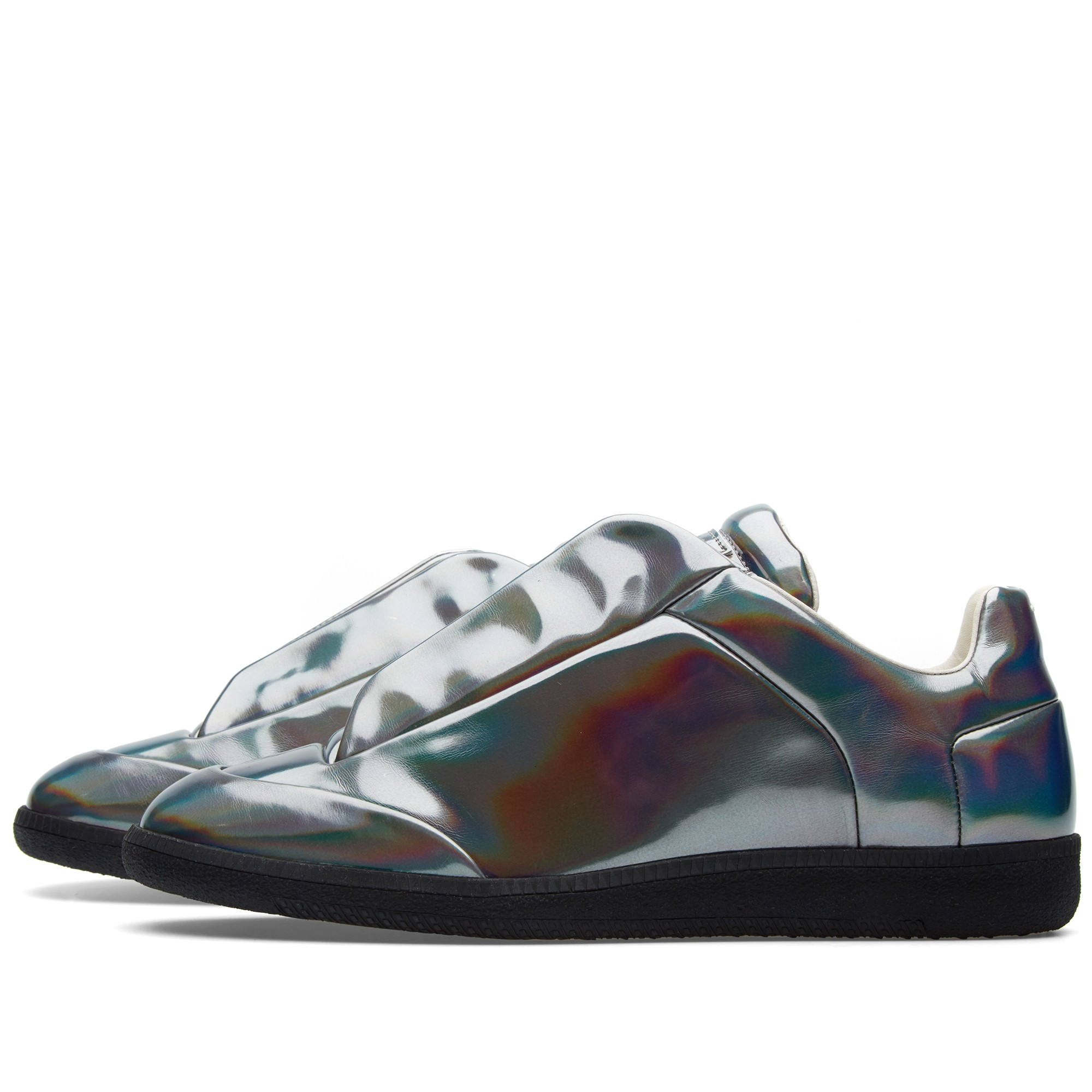 Maison-Margiela-22-Future-Low