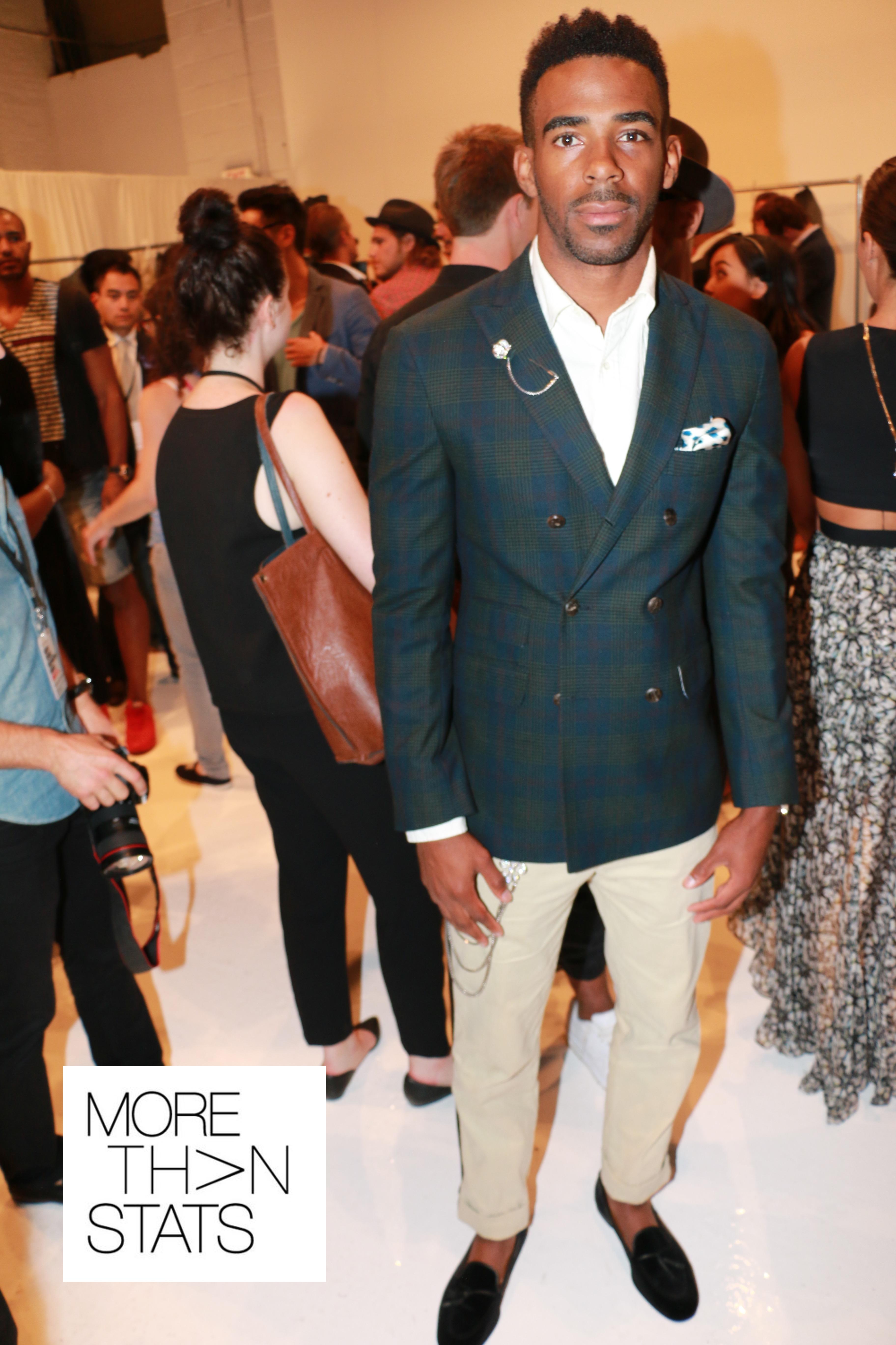 Mike-conley-jr-michael-bastian-new-york-mens-fashion-week-2
