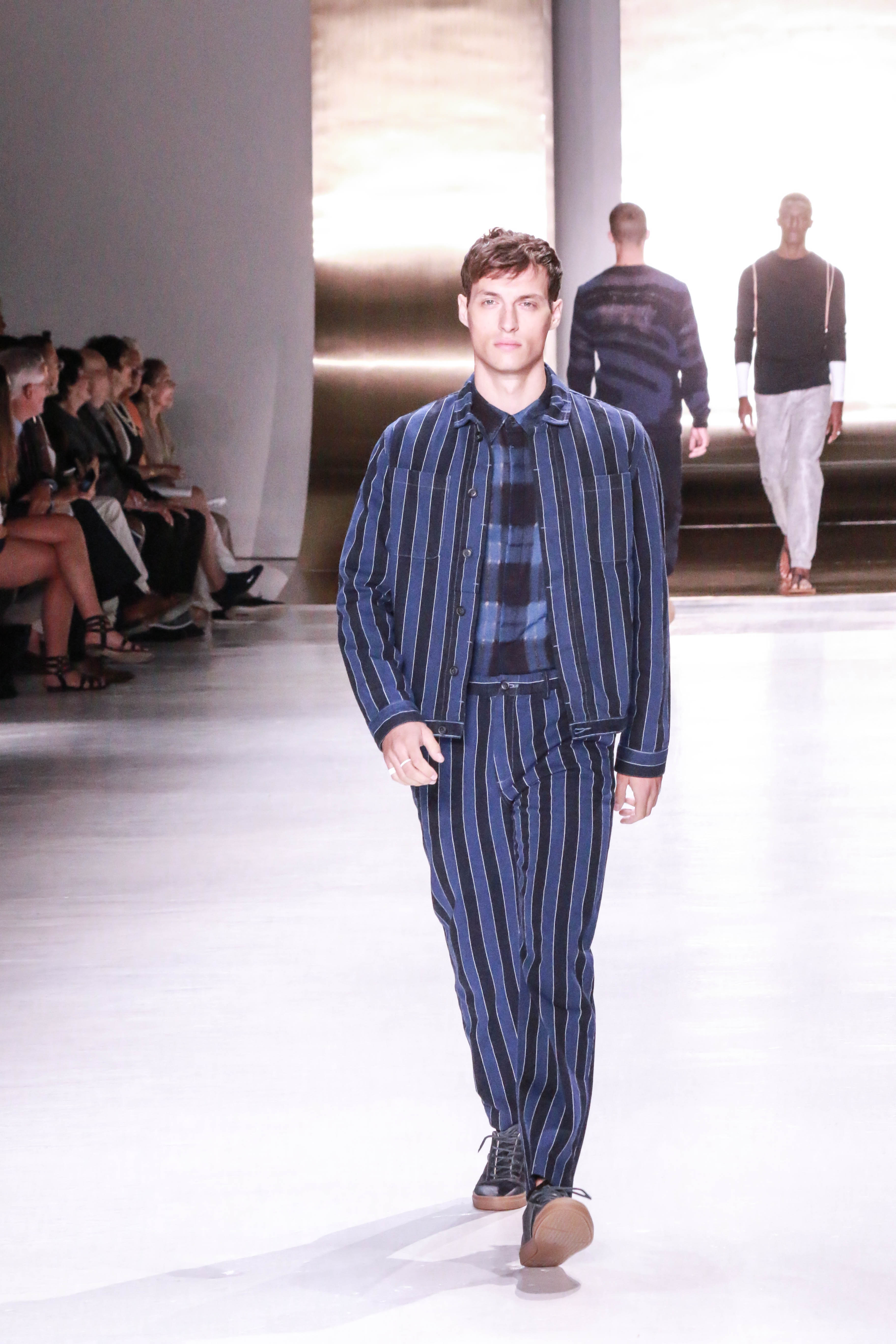 Perry-Ellis-mens-spring-summer-2016-mens-fashion-week-2