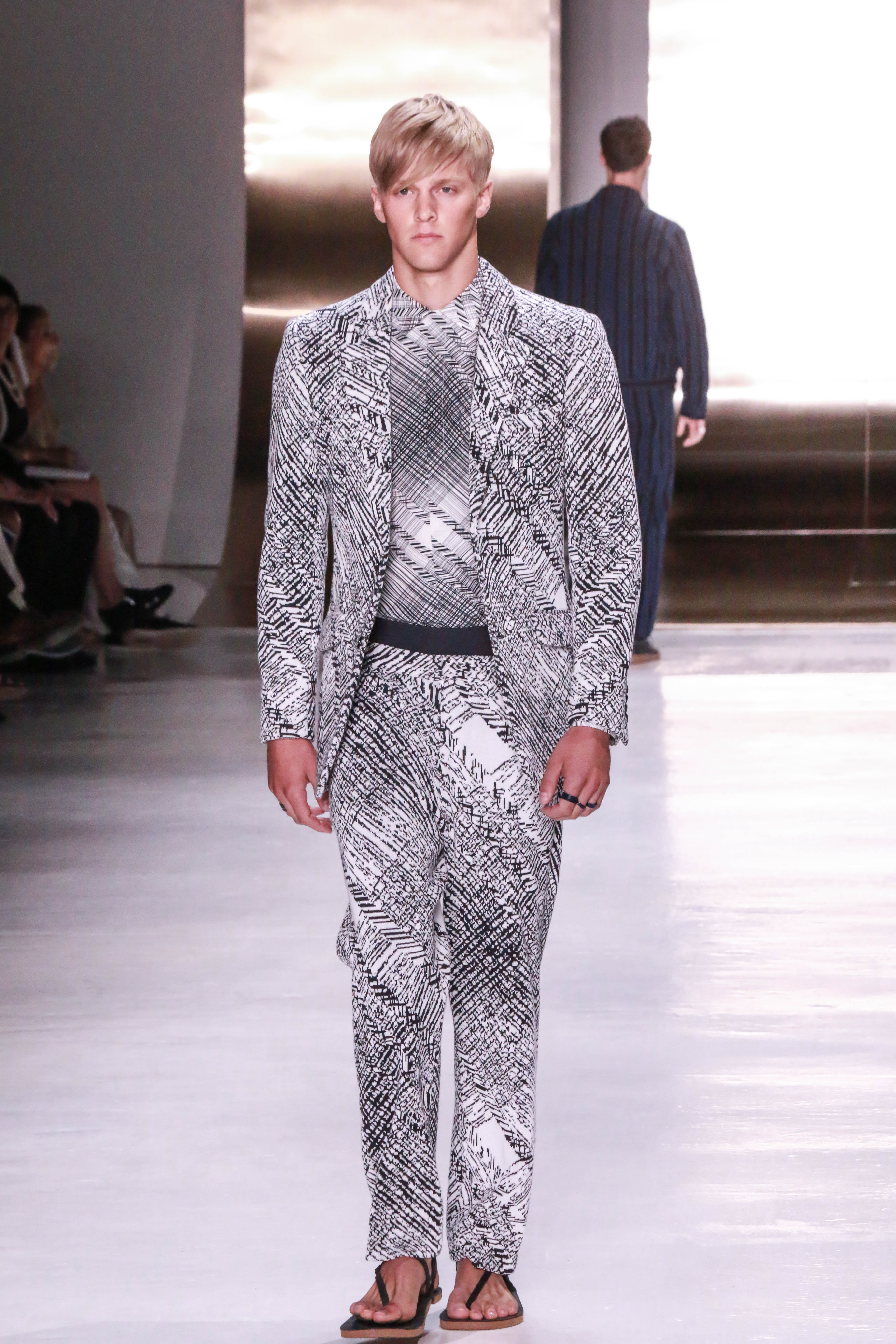 Perry-Ellis-mens-spring-summer-2016-mens-fashion-week-3