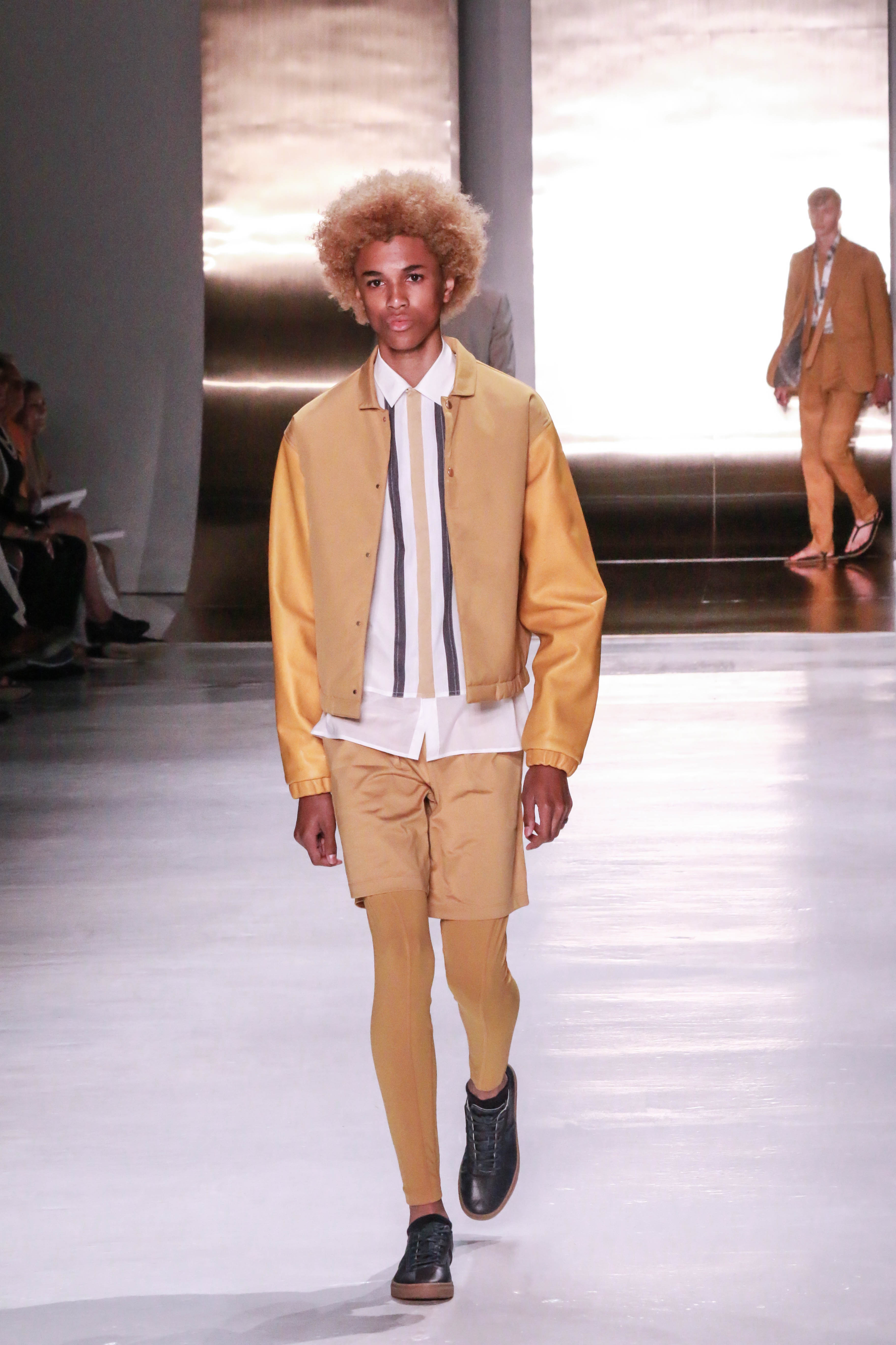 Perry-Ellis-mens-spring-summer-2016-mens-fashion-week-4