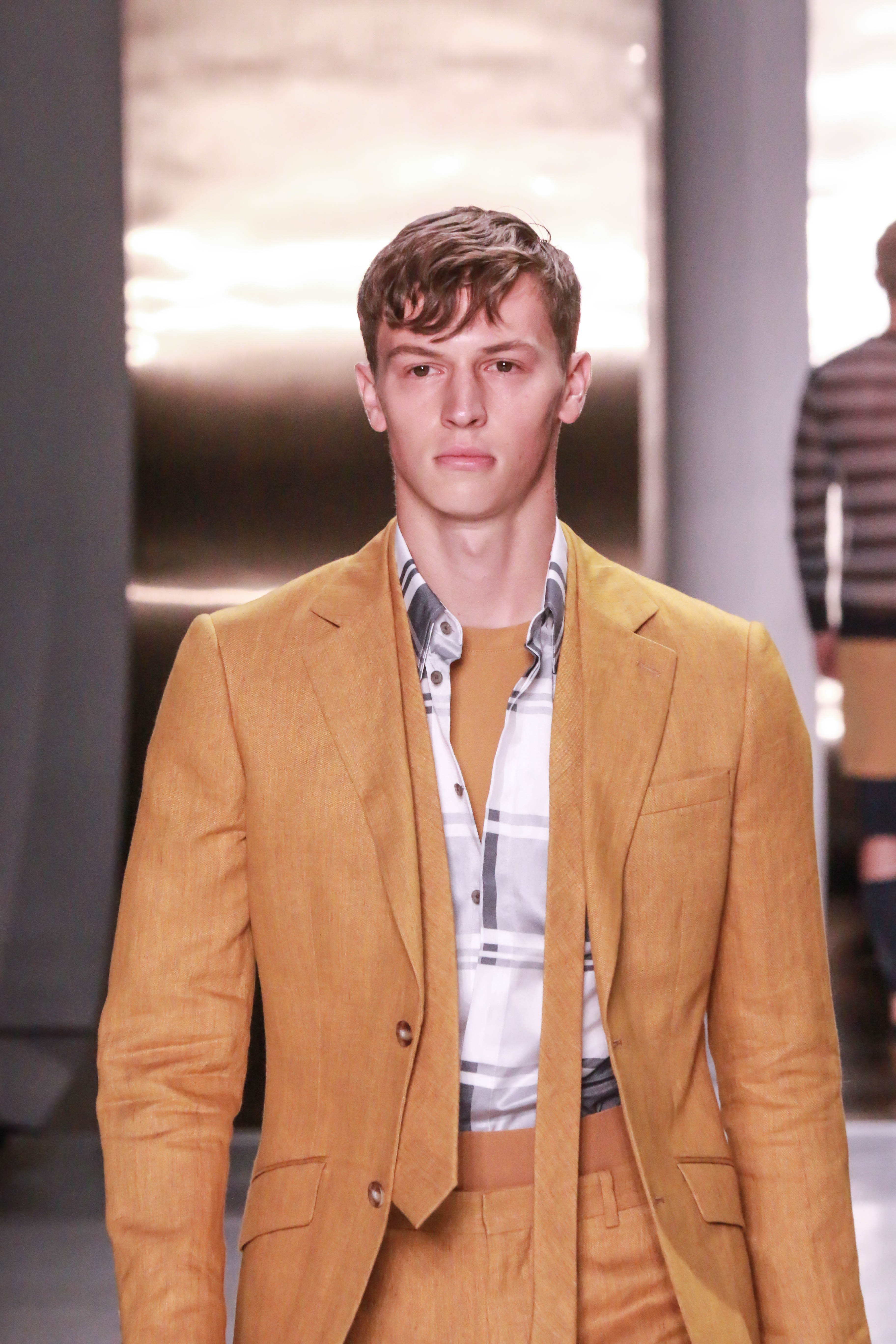 Perry-Ellis-mens-spring-summer-2016-mens-fashion-week-5