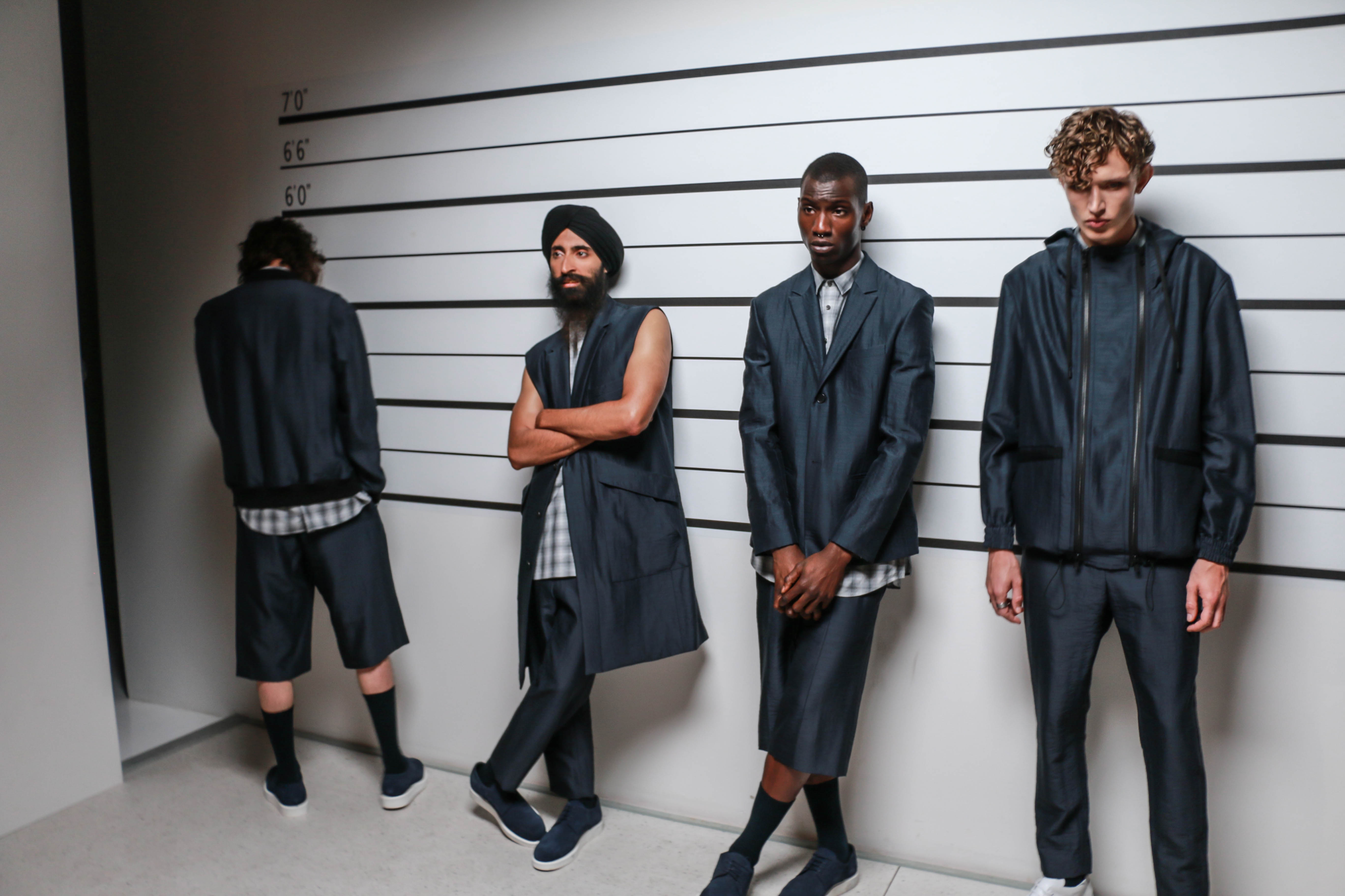 Public-school-mens-fashion-week-cfda-3