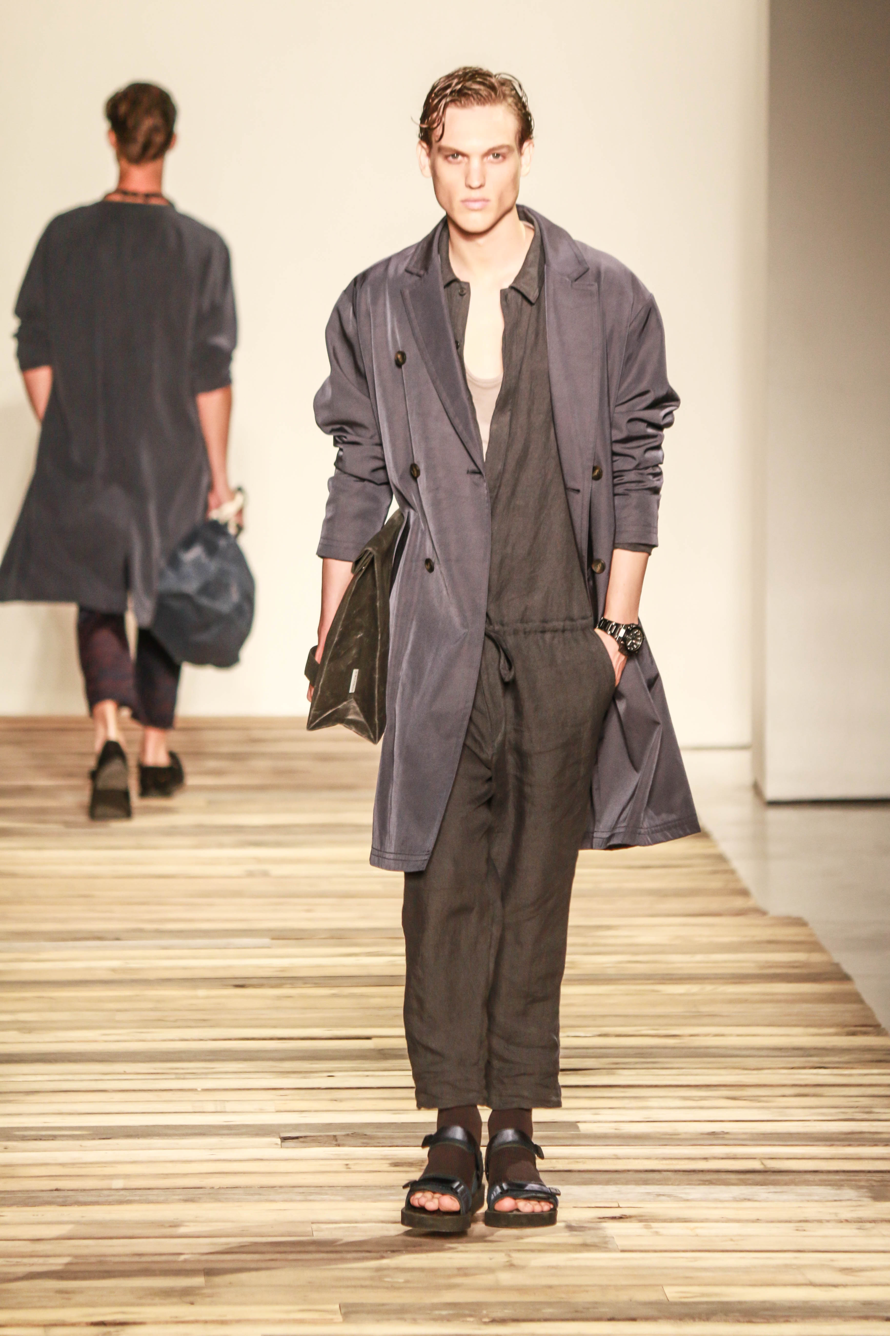 RObert-geller-mens-spring-summer-2016-mens-fashion-week-2