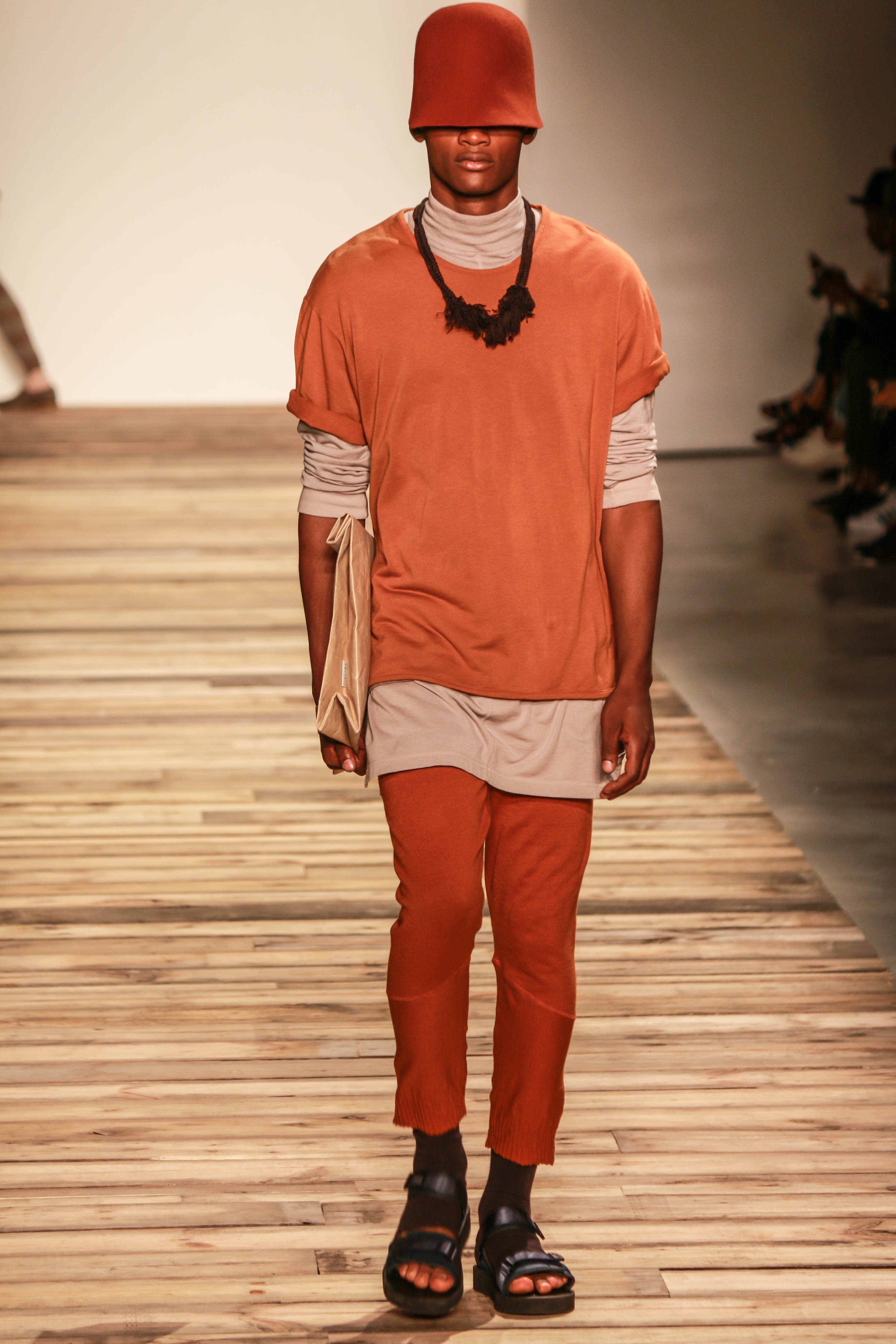 RObert-geller-mens-spring-summer-2016-mens-fashion-week-3