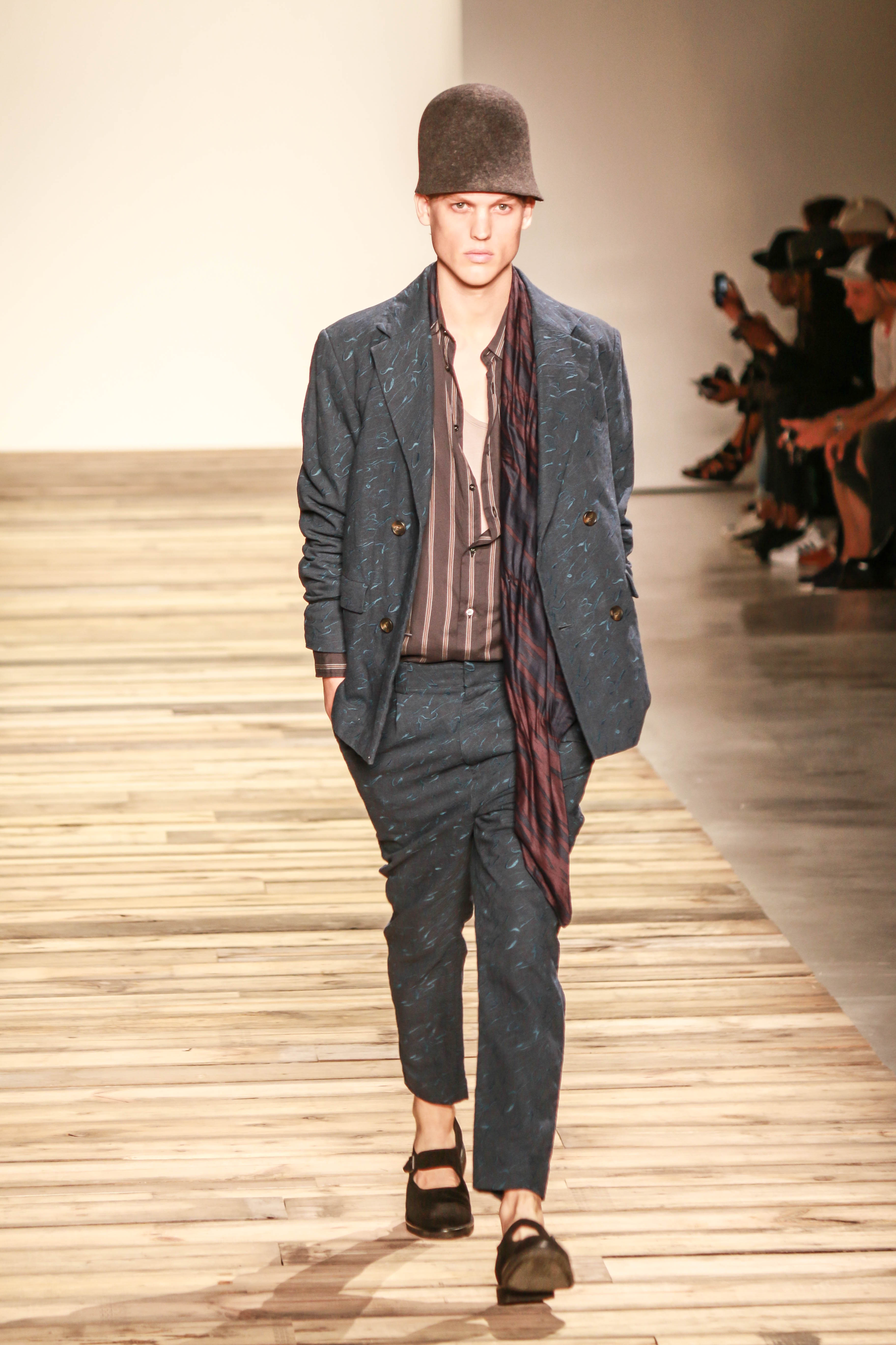 RObert-geller-mens-spring-summer-2016-mens-fashion-week-5