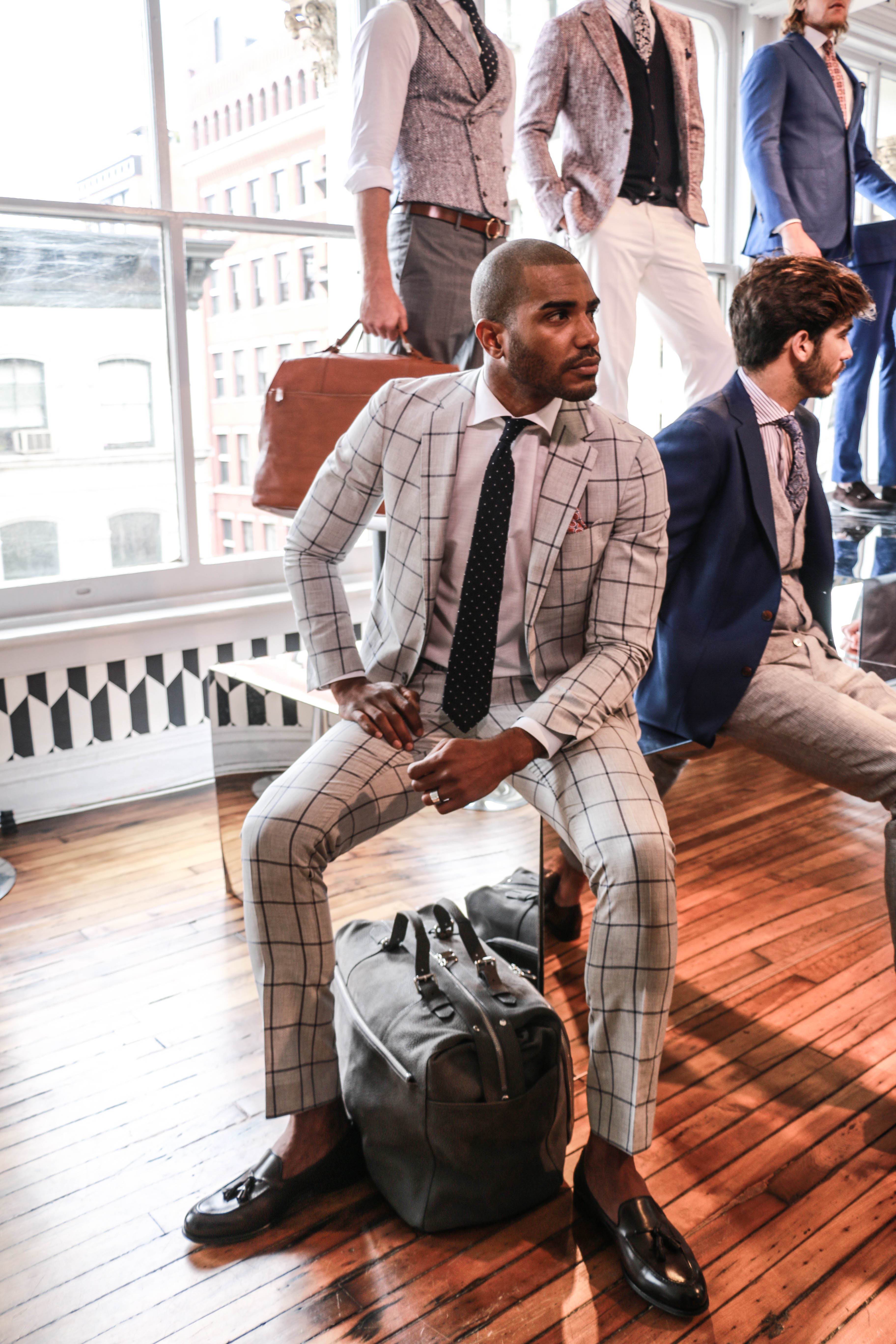 Suit-Supply-mens-spring-summer-2016-mens-fashion-week-1 (2)