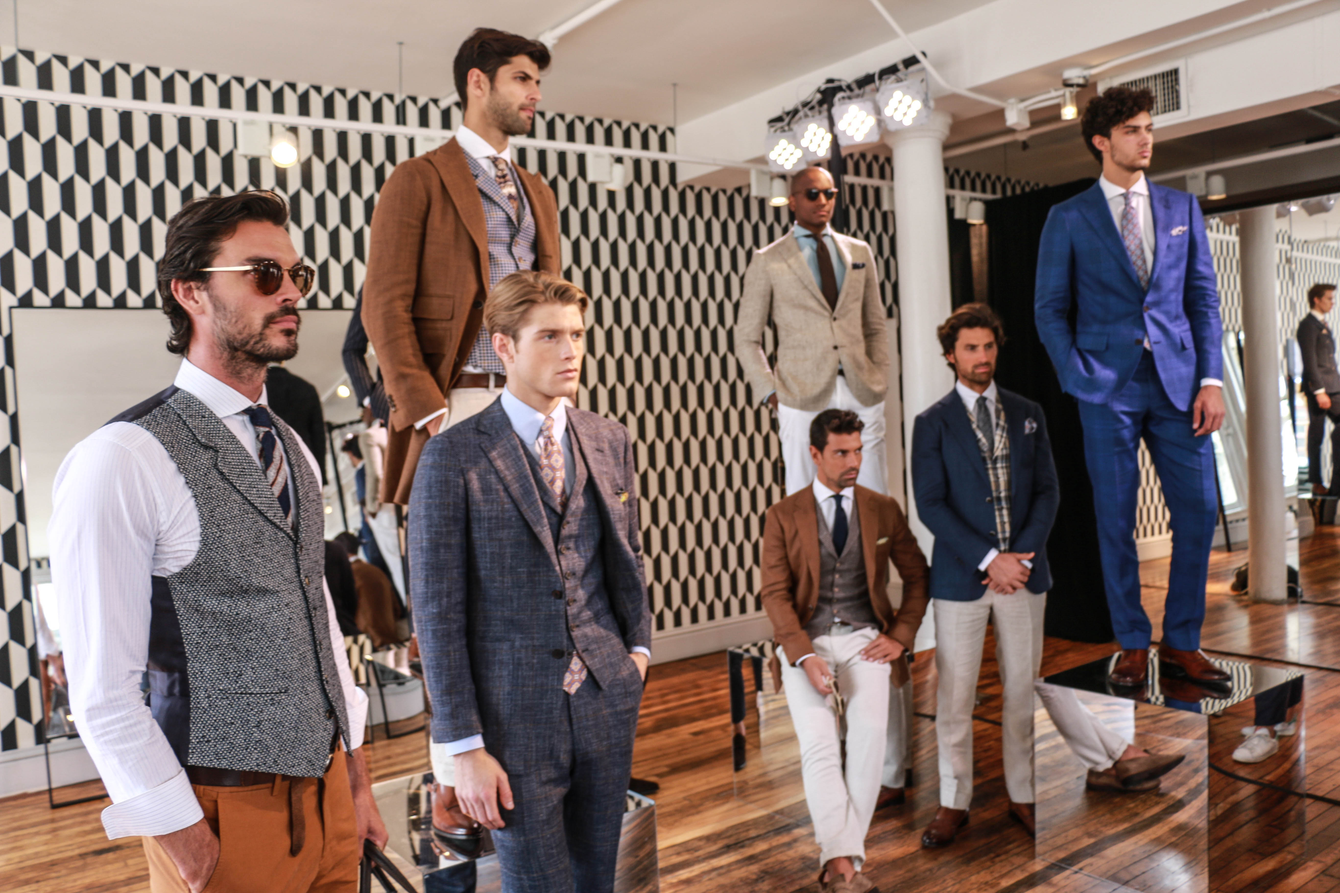 Suit-Supply-mens-spring-summer-2016-mens-fashion-week-1