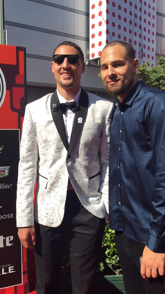 klay-thompson-espys--2015