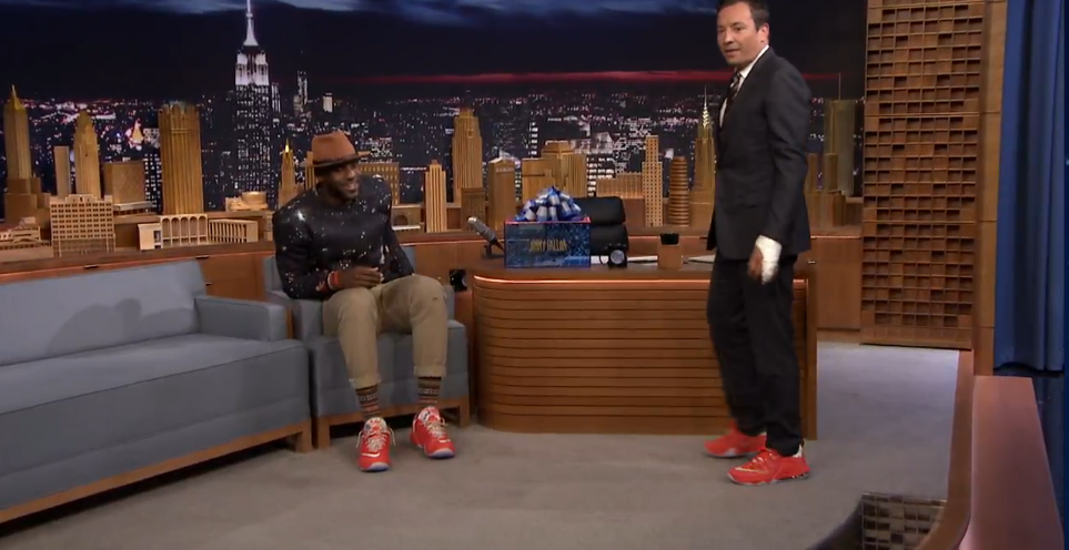lebron-james-jimmy-fallon-trainwreck-3