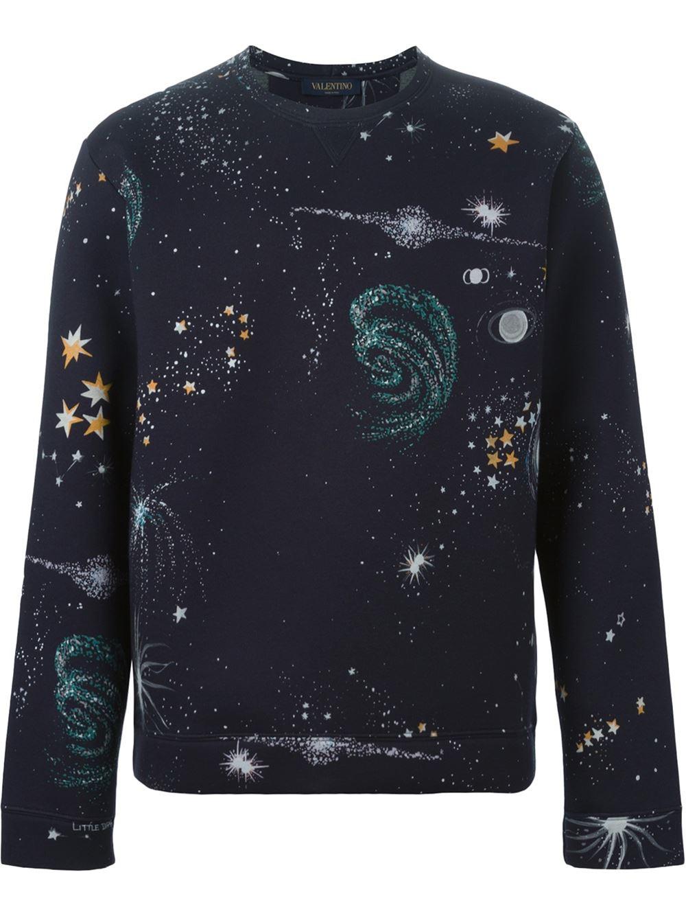 valentino-universe-print-sweatshirt-1