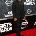 2015+BET+Awards+Arrivals+russell-wilson-qb-seahawks