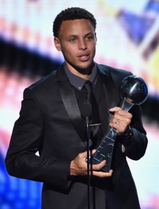 VIDEO: Under Armour Sends NBA Star Stephen Curry On A World Tour