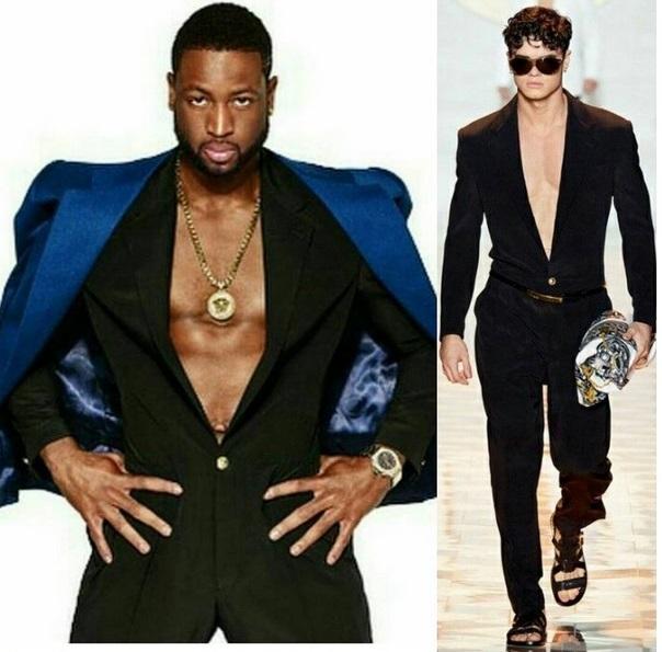 dwyane-wade-esquire-versace-suit-1