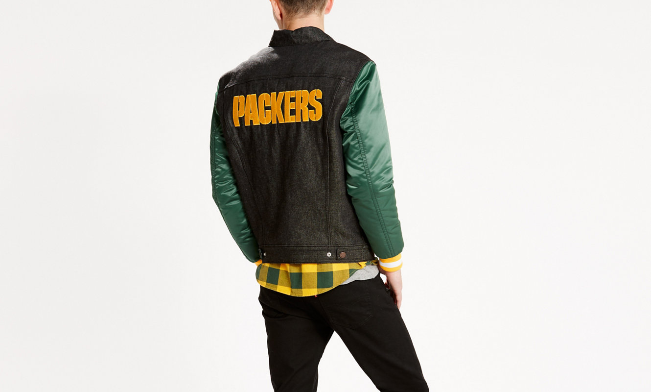 levis-NFL-packers-