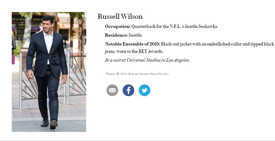 russell-wilson-seahawks-QB-vanity-fair