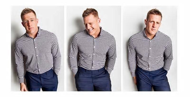 J-J-watt-mizzen-and-maid-1