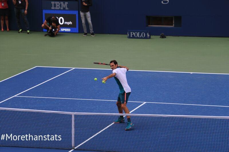 Rodger-Federer-citizen-us-open (1)
