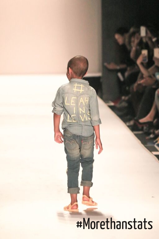 leah-still-kids-rock-runway-1