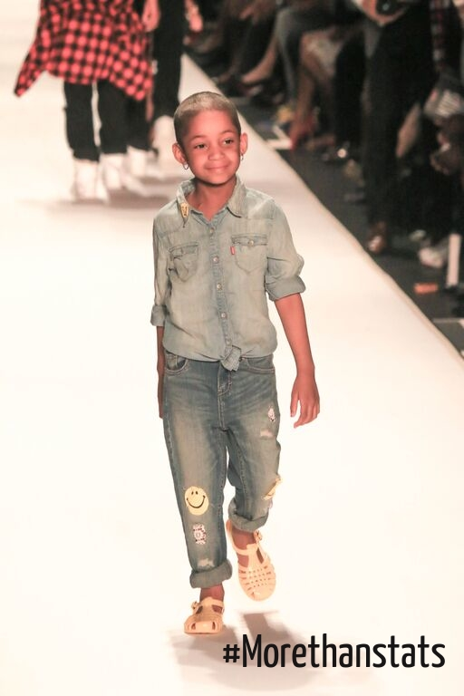 leah-still-kids-rock-runway-2