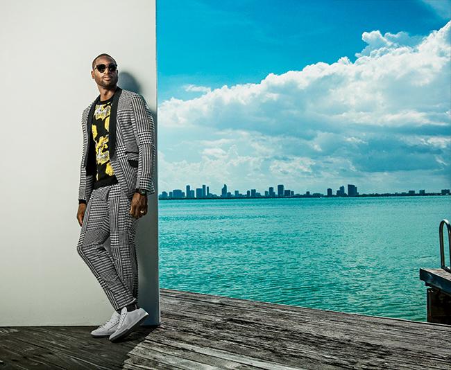 Dwayne-Wade-Ocean-Drive-Magazine-1