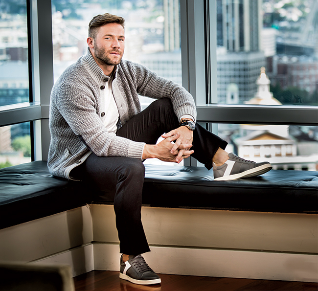 Julian-Edelman-Boston-COmmn-Mag-4