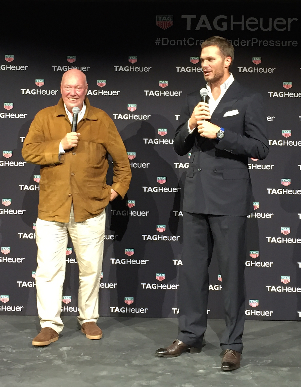 Tom-Brady-tag-heuer--2