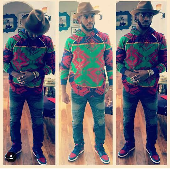 Chris-Paul-tackma-shirt-goorin-hat-1