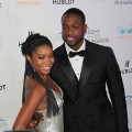 Dwyane-Wade-A-night-on-the-runwade-event