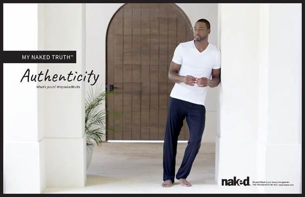 Dwyane-Wade-Naked-Marketing-Campaign-2