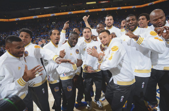 NBA-Golden-state-warriors-championship-ring.jpg