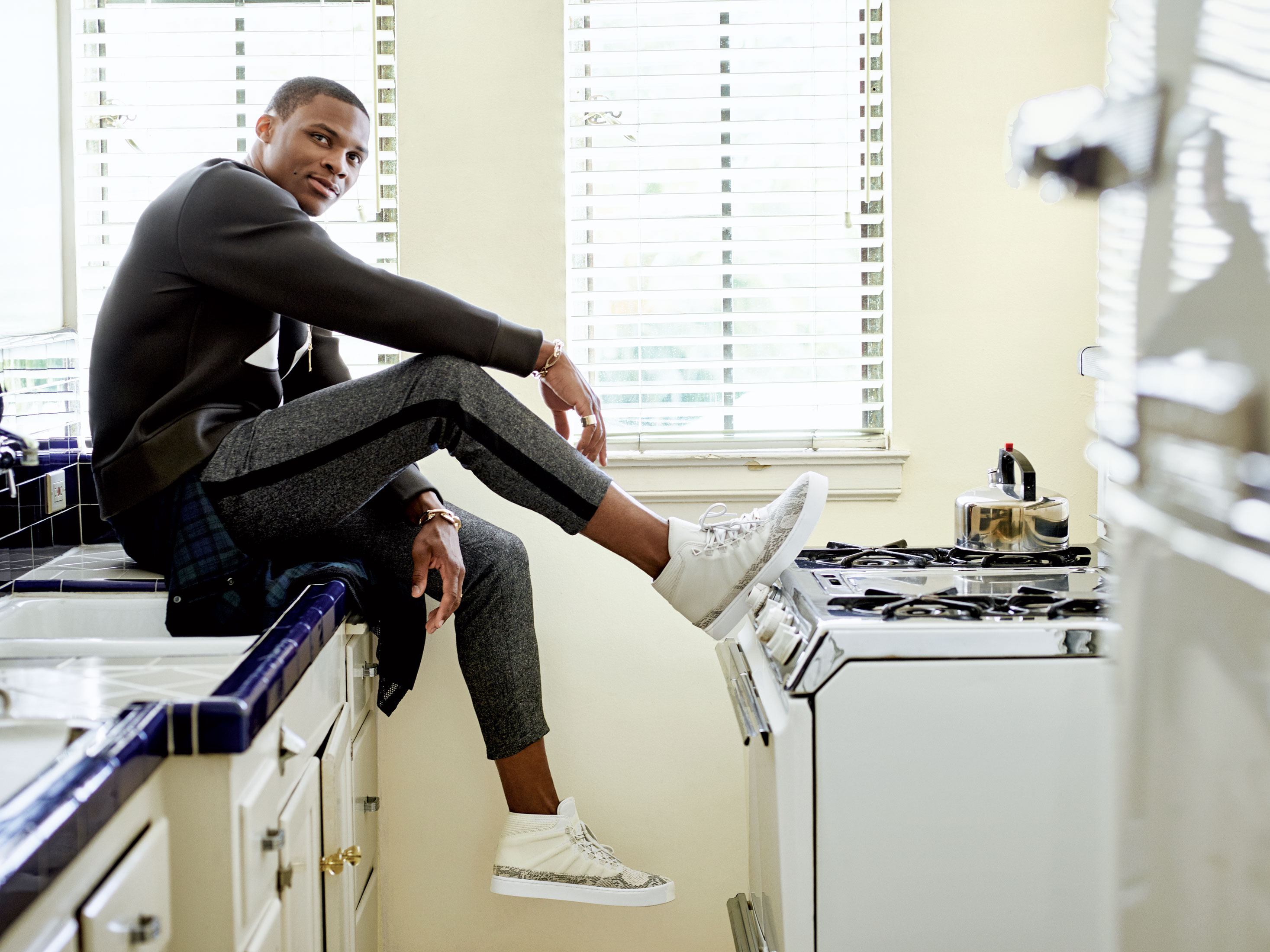 Russell-Westbrook-bloomberg-mag