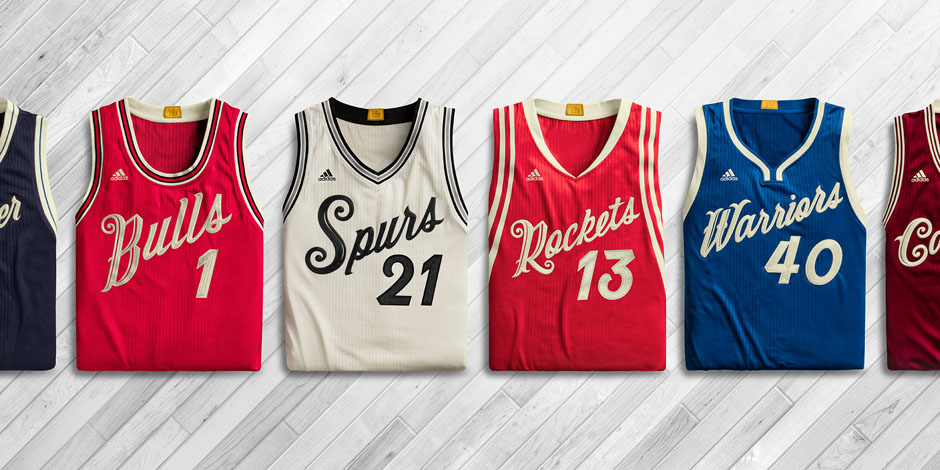 adidas-presents-2015-nba-christmas-uniforms-03