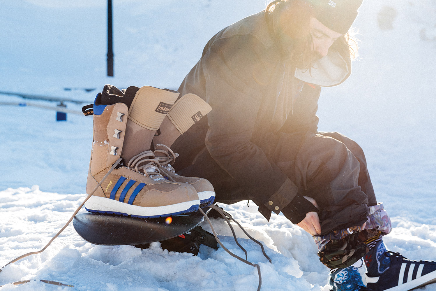 adidas-snowboarding-superstar-boot-20