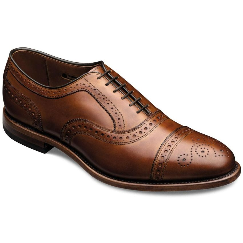 allenedmonds_shoes_strand_brown-walnut