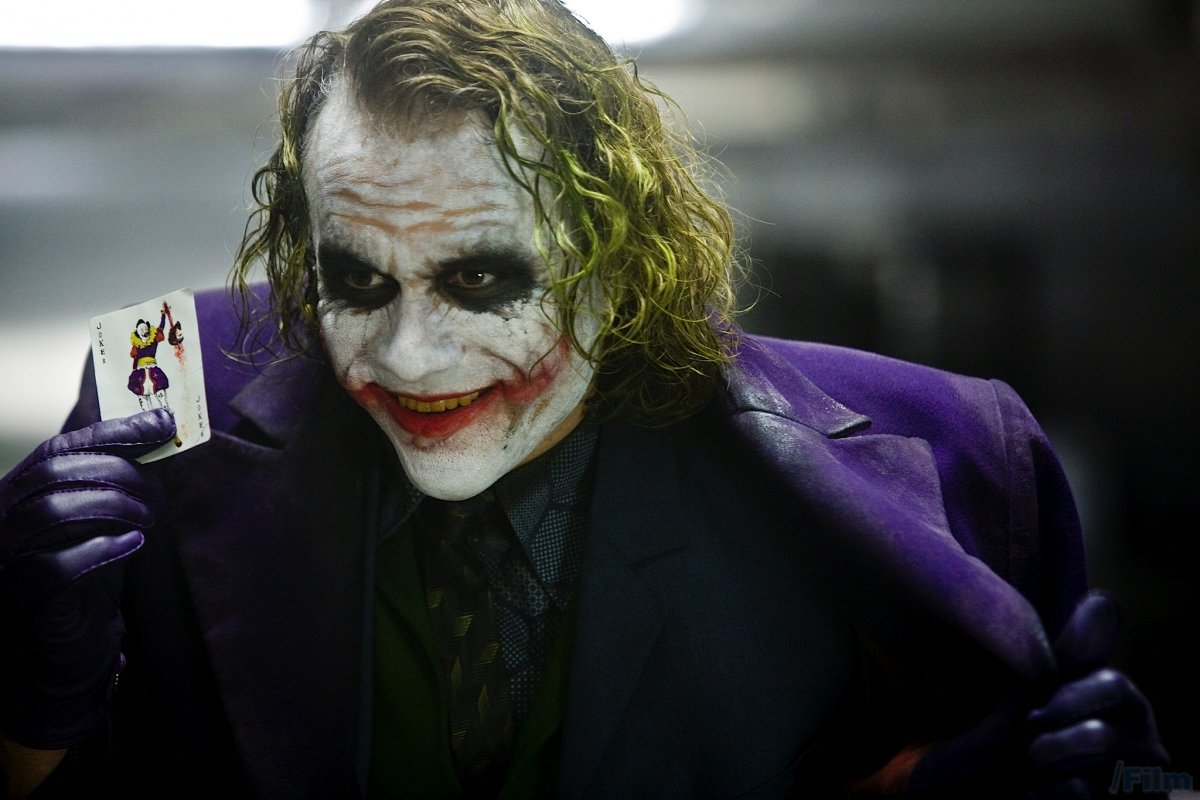 the-dark-knight-joker