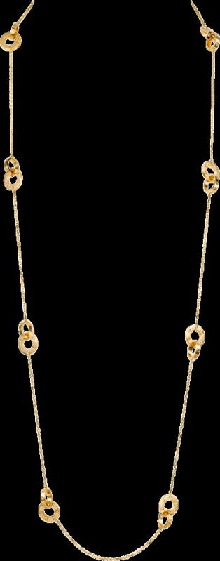 Cartier-love-necklace-1