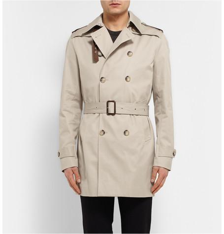 stephen-curry-steph-sandro-paris-trench-coat
