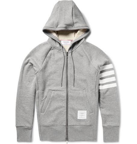 thom-browne-striped-loopback-cotton-sweatsuit-hoodie