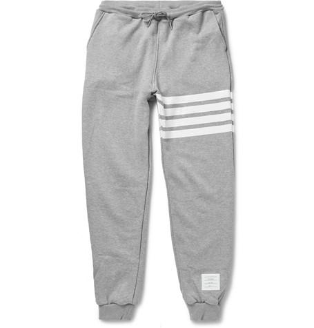 thom-browne-striped-loopback-cotton-sweatsuit-pants.jpg