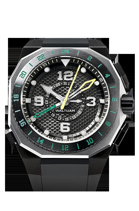 waltham-watch