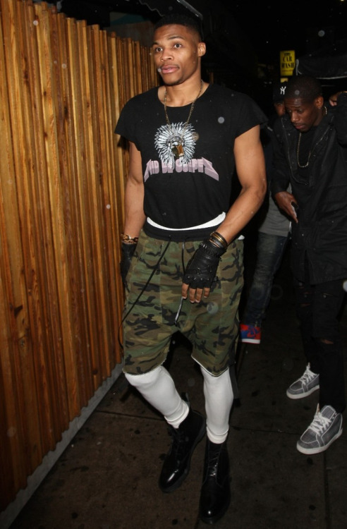 Russell-Westbrook-outfit-2